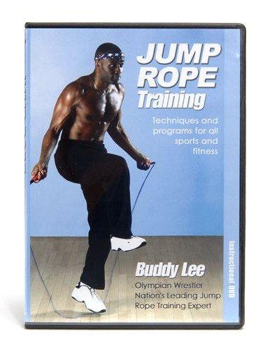 buddy lee jump rope pdf