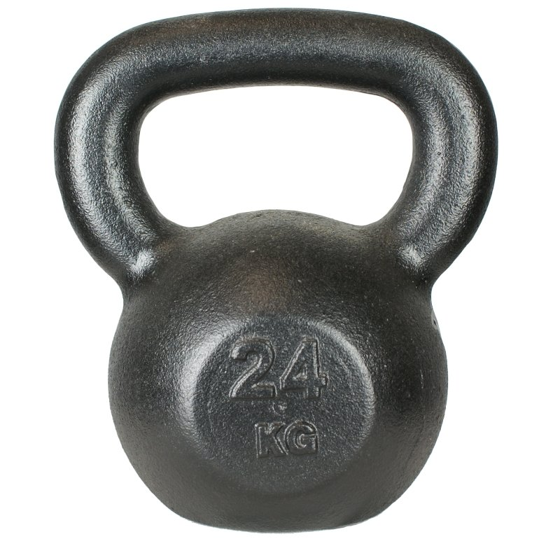 Lex Quinta Kettlebell 24kg